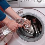 Jak pečovat o pračku