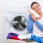 Které značky praček raději nekupovat?