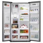 Energetické štítky ledniček