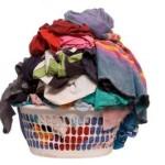 Co všechno by měla umět vaše pračka?