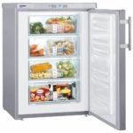 Další tipy pro čištění vaší ledničky